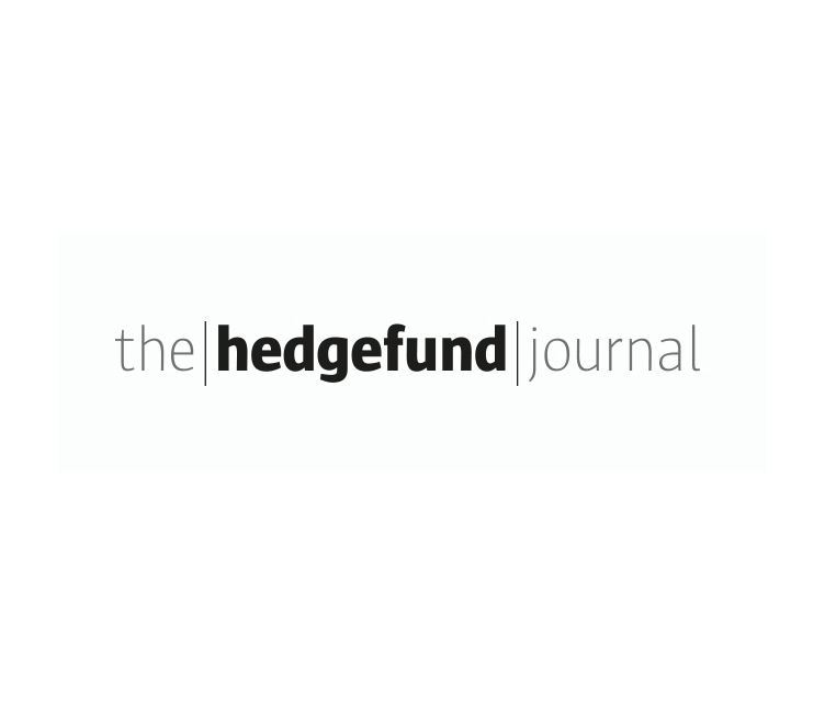 The Hedgefund Journal